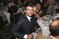 Jimmy Anderson. The Silver Clef Lunch 2013 in aid of  Nordoff Robbins held at the London Hilton, Park Lane, London.<br /> Friday, June 28, 2013 (Photo/John Marshall JME)