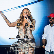MON/Monaco/20140527 -World Music Awards 2014, Mariah Carey