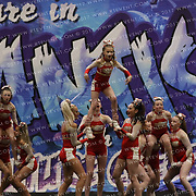 1057_BLAZE CHEER UK - Smoke