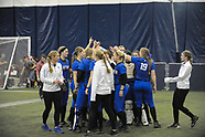 SB: Washington University (Missouri) vs. Luther College (03-03-17)