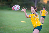 100416_ ADF Rugby Practice