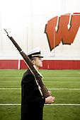 UW Navy ROTC
