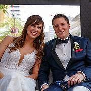 Weddings/Engagements