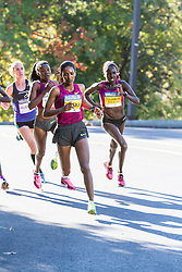 Boston Athletic Association Half Marathon,  Mamitu Daska