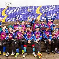 BenditCup 2014