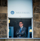 Multrees / March 2017
