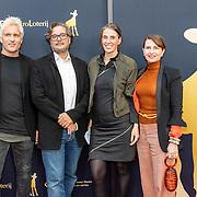 NLD/Utrecht/20191002 - NFF 2019: premiere Puck en Hans,