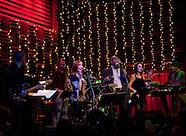 122210 Brooklyn Rundfunk Orchestra