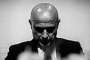 "Marco Minniti partecipa ad ""Atreju"" evento organizzato dal partito politico di destra Fratelli d'Italia. Roma 23 settembre 2017. Christian Mantuano / OneShot<br /> <br /> Marco Minniti at 'Atreju' event organized by Fratelli d'Italia, italian right wing party. Rome 23 september 2017. Christian Mantuano / OneShot"