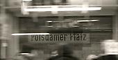 20081219 Berlin Files