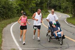 disabled participant