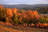 Autumn scenics in Craigsville and Salisbury Mills. Moodna Viaduct.Oct. 24, 2004.