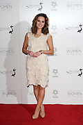 12.NOVEMBER.2012. LONDON<br /> <br /> THE DAILY MAIL INSPIRATIONAL WOMAN OF THE YEAR AWARDS AT THE MARRIOTT HOTEL, GROSVENOR SQUARE, LONDON ON MONDAY NOVEMBER 12, 2012.<br /> <br /> BYLINE: EDBIMAGEARCHIVE.CO.UK<br /> <br /> *THIS IMAGE IS STRICTLY FOR UK NEWSPAPERS AND MAGAZINES ONLY*<br /> *FOR WORLD WIDE SALES AND WEB USE PLEASE CONTACT EDBIMAGEARCHIVE - 0208 954 5968*