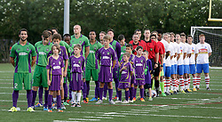 27 June 2015. New Orleans, Louisiana.<br />