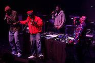 Anti-Pop Consortium 2010