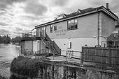 20200403 The Boathouse, Bar Restaurant, Maidenhead, Berks, UK.