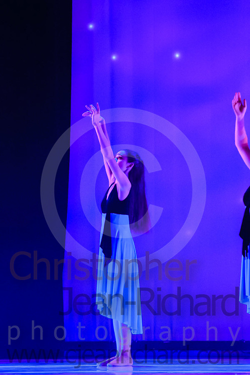 ART: 2015 | Colours of Passion: We've Got The Power | Saturday Evening Performance -- Week 2<br /> <br /> Landscape With Figure<br /> choreography: Luciano Di Natale<br /> 16-19 Jahre<br /> Modern Contemporary<br /> <br /> Students and Instructors of Atelier Rainbow Tanzkunst (http://www.art-kunst.ch/) perform on the stage of the Schinzenhof in June, 2015.<br /> <br /> Schinzenhof, Alte Landstrasse 24 8810 Horgen Switzerland