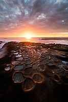 When I take pictures of popular scenic landscapes like the La Jolla tide pools, I always make sure my photos are perfect and are high resolution Images.