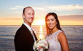 Bausch Wedding