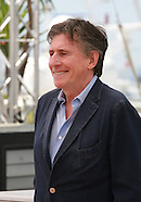 Louder Than Bombs photocall at the Cannes Film Festival