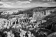 91908_Bryce_Canyon_Arizona_Masters.