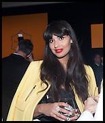 JAMEELA JAMIL, Veuve Clicquot 2014 Business Woman of the Year Awards . Claridge's. LONDON. 12 May 2014.