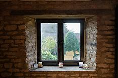161025 - Starglaze | Sternfenster