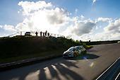 DM3 Ecoteck Rally Himmerland 2013 - Hobro