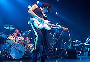Jeff Beck at Wellmont Theater, Montclair, NJ 6/14/10