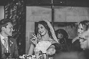 Lindsay & David's Gorgeous Ancaster Mill Wedding, September 28, 2019
