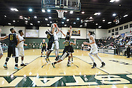 MBKB:Southern Vermont College  vs. University of St. Thomas (Minnesota) (11-21-15)