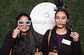 Google Cloud - Dogpatch Wine Works - Originals
