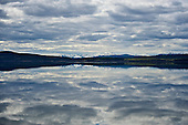 Day 25. Watson Lake - Whitehorse
