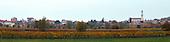 Friuli Varie