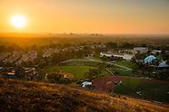 Concordia University, Irvine, California