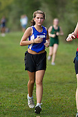 2011 Cross Country-Ragged Mountain Cup