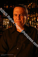 Gilbert Gottfried 2009