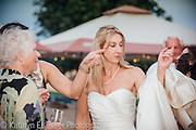 Susan Grooters and Jeff Lejeune Wedding