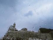 Italy, Cinque terre, Portovenere