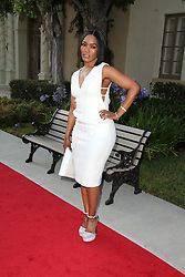 "Angela Bassett, at the ""American Horror Story: Freak Show"" For Your Consideration Screening, Paramount Studios, Los Angeles, CA 06-11-15. EXPA Pictures © 2015, PhotoCredit: EXPA/ Photoshot/ Martin Sloan<br /> <br /> *****ATTENTION - for AUT, SLO, CRO, SRB, BIH, MAZ only*****"