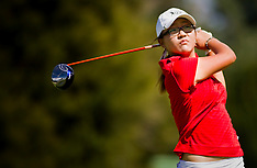 Hastings-Golf, New Zealand Strokeplay Championship, Day 3