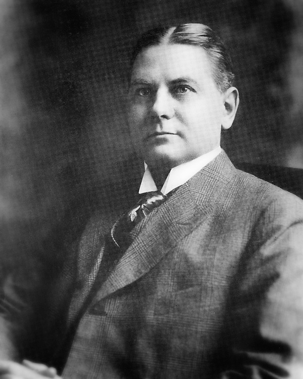 """WARREN WALLACE McINTIRE, PH.B., A.M. Dean of State Normal College""; OU Dean 1920-1922; Athena 1922, pg51"