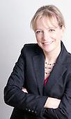 Linda P Chosen Headshots