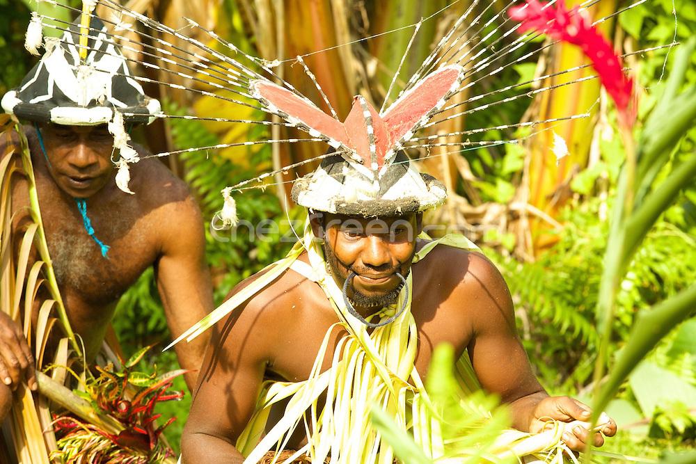 Ecosse,Hébrides,Lewis  South Pacific,Vanuatu,Banks Islands