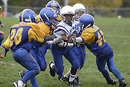2009 OCYFL Middletown-Washingtonville Division 1