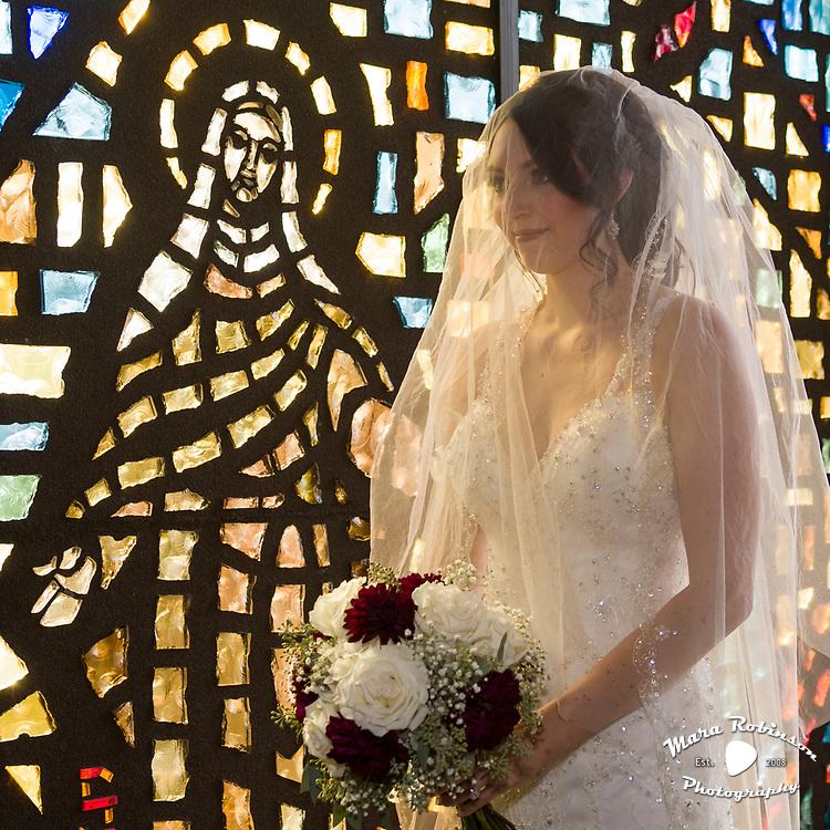 Tallmadge wedding photographer, Mara Robinson, Akron wedding photographer, Cleveland wedding photographer, northeast Ohio wedding photographer