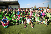 Forest Green Rovers v Grimsby Town FC 050518
