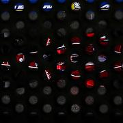 Roma 14/04/2018<br /> ABB FIA Formula E Championship<br /> Gran Premio di Roma