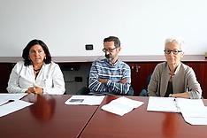 20170915 CONFERENZA OSPEDALE SANT'ANNA CONA