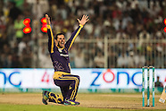 Islamabad United v Quetta Gladiators - Pakistan Super League - 11/02/2016
